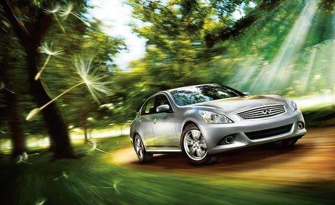 Automotive design, Mode of transport, Vehicle, Automotive lighting, Car, Headlamp, Automotive mirror, Technology, Fender, Personal luxury car,