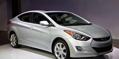 Motor vehicle, Wheel, Mode of transport, Automotive design, Product, Vehicle, Headlamp, Automotive lighting, Car, Glass,