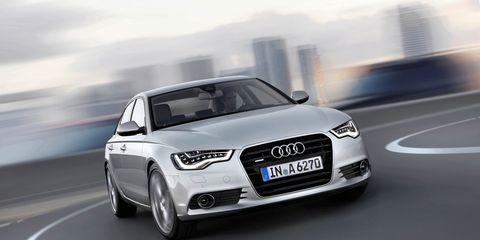 Motor vehicle, Automotive design, Mode of transport, Vehicle, Automotive exterior, Road, Transport, Vehicle registration plate, Grille, Car,