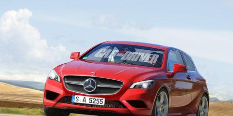Mode of transport, Automotive design, Vehicle, Transport, Grille, Car, Mercedes-benz, Automotive mirror, Personal luxury car, Luxury vehicle,