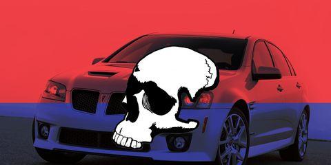 Motor vehicle, Automotive design, Automotive mirror, Mode of transport, Automotive exterior, Vehicle, Transport, Automotive lighting, Car, Hood,