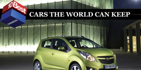 Motor vehicle, Tire, Wheel, Automotive mirror, Mode of transport, Automotive design, Vehicle, Headlamp, Vehicle door, Vehicle registration plate,