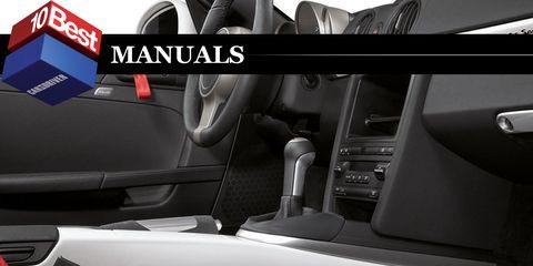 Motor vehicle, Mode of transport, Automotive design, Automotive exterior, Car seat, Vehicle door, Luxury vehicle, Personal luxury car, Steering wheel, Car seat cover,