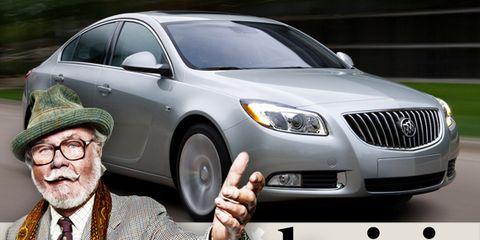 Motor vehicle, Glasses, Mode of transport, Daytime, Vehicle, Automotive design, Land vehicle, Automotive lighting, Headlamp, Hat,
