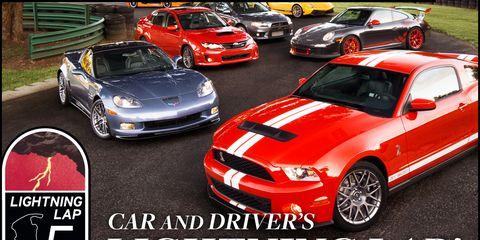 Tire, Automotive design, Vehicle, Land vehicle, Hood, Automotive parking light, Performance car, Car, Red, Grille,