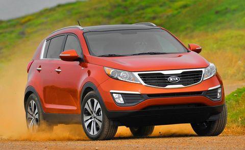 Motor vehicle, Tire, Automotive design, Vehicle, Product, Automotive mirror, Land vehicle, Car, Grille, Landscape,