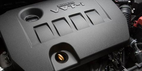 Automotive design, Automotive exterior, Motorcycle accessories, Machine, Engine, Office equipment, Automotive engine part, Automotive fuel system, Kit car,