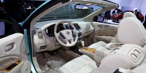 Motor vehicle, Automotive design, Steering part, Vehicle, Steering wheel, Car seat, Car, Car seat cover, Luxury vehicle, Center console,