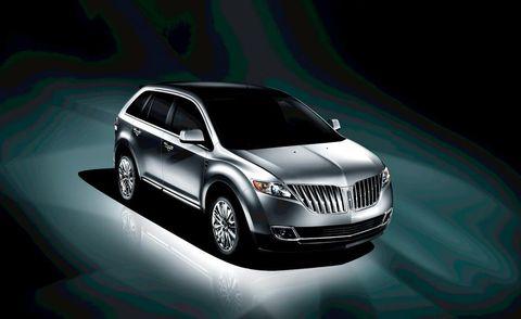 Tire, Automotive design, Product, Vehicle, Car, Technology, Grille, Automotive lighting, Sport utility vehicle, Luxury vehicle,