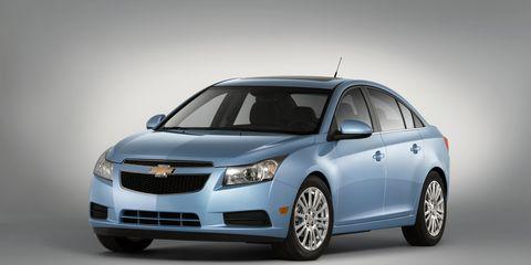 Automotive design, Product, Daytime, Automotive mirror, Vehicle, Glass, Automotive lighting, Transport, Headlamp, Car,