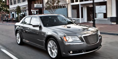 Vehicle, Land vehicle, Window, Headlamp, Automotive design, Automotive lighting, Infrastructure, Car, Grille, Hood,