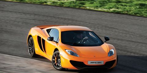 Tire, Wheel, Automotive design, Mode of transport, Yellow, Vehicle, Land vehicle, Headlamp, Hood, Car,
