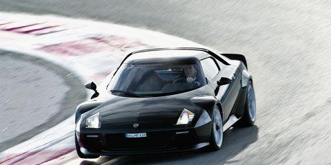Tire, Mode of transport, Automotive design, Vehicle, Automotive exterior, Land vehicle, Hood, Vehicle door, Transport, Headlamp,