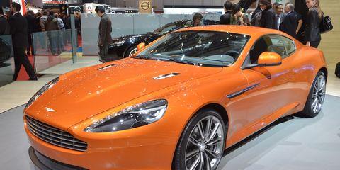 Tire, Wheel, Automotive design, Vehicle, Event, Car, Performance car, Personal luxury car, Headlamp, Rim,