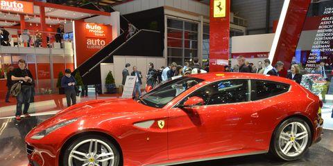 Tire, Wheel, Automotive design, Vehicle, Event, Performance car, Car, Rim, Alloy wheel, Sports car,