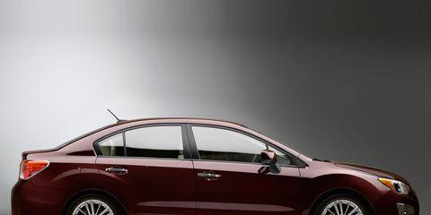 Tire, Wheel, Automotive design, Vehicle, Automotive mirror, Car, Vehicle door, Full-size car, Alloy wheel, Rim,