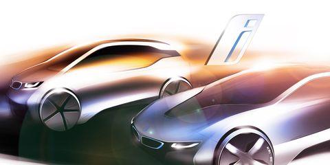 Motor vehicle, Automotive design, Mode of transport, Vehicle, Land vehicle, Car, Concept car, Vehicle door, Luxury vehicle, Automotive mirror,