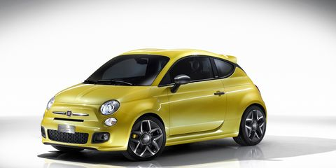 Motor vehicle, Tire, Automotive design, Yellow, Vehicle, Automotive mirror, Hood, Car, Automotive lighting, Rim,