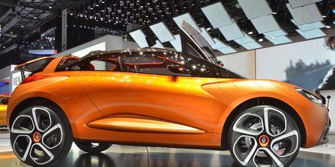 Tire, Wheel, Automotive design, Vehicle, Land vehicle, Event, Alloy wheel, Car, Concept car, Automotive wheel system,