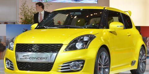Motor vehicle, Tire, Automotive design, Mode of transport, Vehicle, Yellow, Land vehicle, Transport, Car, Grille,