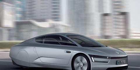 Mode of transport, Automotive design, Product, Transport, Automotive mirror, Car, Personal luxury car, Luxury vehicle, Black, Grey,