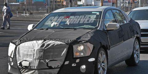 Land vehicle, Vehicle, Automotive design, Car, Rim, Automotive lighting, Fender, Alloy wheel, Automotive tire, Vehicle door,