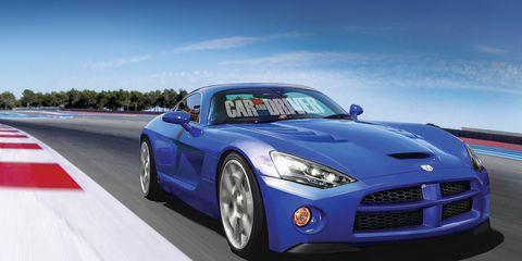 Automotive design, Blue, Mode of transport, Vehicle, Performance car, Headlamp, Hood, Car, Sports car, Fender,