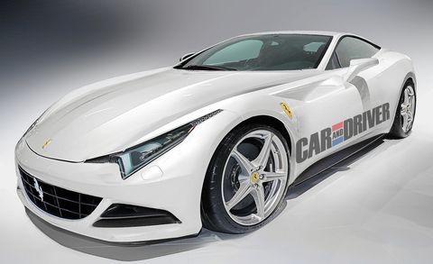 Motor vehicle, Mode of transport, Automotive design, Vehicle, Automotive lighting, Land vehicle, Headlamp, Car, Concept car, Supercar,