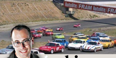 Motor vehicle, Eyewear, Glasses, Vision care, Mode of transport, Vehicle, Land vehicle, Automotive parking light, Car, Race track,