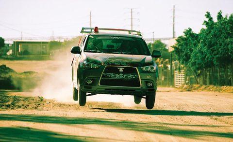 Motor vehicle, Tire, Automotive design, Transport, Automotive lighting, Automotive exterior, Headlamp, Automotive tire, Car, Plain,