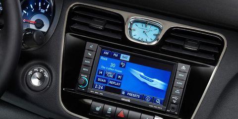 Blue, Automotive design, Electronic device, Vehicle audio, Car, Center console, Technology, Electronics, Steering part, Radio,