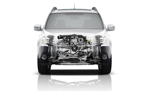 Tire, Motor vehicle, Wheel, Automotive tire, Automotive design, Automotive exterior, Vehicle, Rim, Automotive wheel system, Automotive lighting,