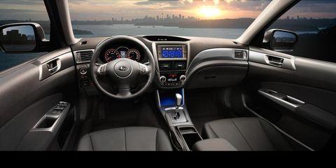 Motor vehicle, Steering part, Automotive design, Steering wheel, Vehicle, Automotive mirror, Vehicle audio, Center console, Electronic device, Car,