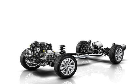 Wheel, Automotive tire, Automotive design, Rim, Transport, Automotive wheel system, Automotive exterior, Synthetic rubber, Tread, Auto part,