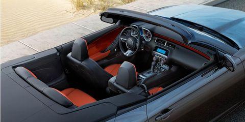 Motor vehicle, Automotive design, Mode of transport, Vehicle, Vehicle door, Steering part, Steering wheel, Personal luxury car, Car seat, Luxury vehicle,
