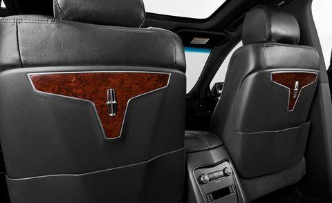 Motor vehicle, Automotive design, Car seat, Luxury vehicle, Car seat cover, Head restraint, Leather,