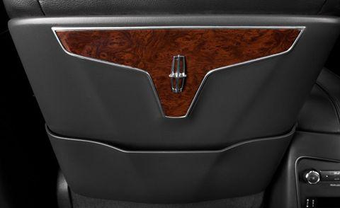 Motor vehicle, Maroon, Symbol, Luxury vehicle, Emblem,