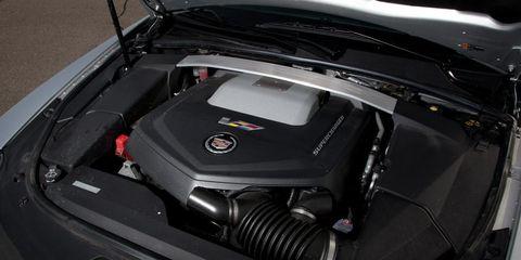 Motor vehicle, Automotive design, Automotive exterior, Car, Trunk, Personal luxury car, Luxury vehicle, Carbon, Bumper, Hood,