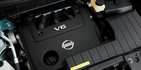 Engine, Automotive engine part, Machine, Automotive super charger part,