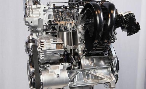 Machine, Engine, Automotive engine part, Metal, Engineering, Iron, Automotive super charger part, Transmission part, Silver, Steel,