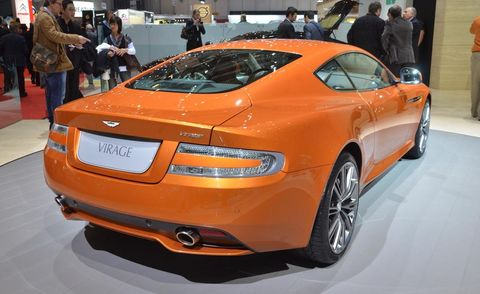 Tire, Wheel, Mode of transport, Automotive design, Vehicle, Event, Vehicle registration plate, Land vehicle, Car, Personal luxury car,