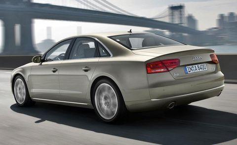 Tire, Wheel, Automotive design, Vehicle, Vehicle registration plate, Rim, Infrastructure, Road, Car, Automotive tire,