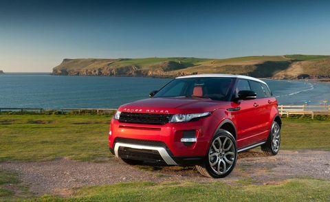 Tire, Wheel, Coastal and oceanic landforms, Automotive design, Vehicle, Alloy wheel, Coast, Car, Rim, Landscape,
