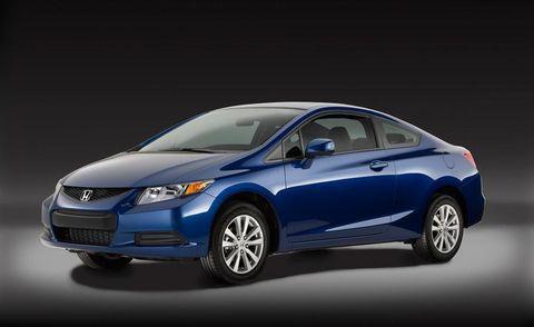 Automotive mirror, Mode of transport, Automotive design, Product, Vehicle, Glass, Transport, Car, Technology, Vehicle door,