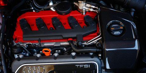Automotive design, Engine, Automotive engine part, Personal luxury car, Automotive air manifold, Luxury vehicle, Automotive super charger part, Kit car, Performance car,