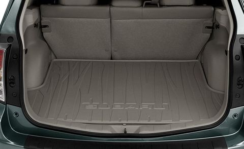Trunk, Automotive design, Fixture, Luxury vehicle, Car seat, Vehicle door, Personal luxury car, Family car, Silver, Convertible,