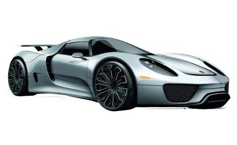Mode of transport, Automotive design, Vehicle, Supercar, Rim, White, Sports car, Car, Automotive wheel system, Automotive lighting,