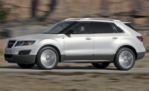 Tire, Wheel, Automotive tire, Vehicle, Automotive design, Land vehicle, Rim, Car, Automotive parking light, Alloy wheel,