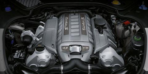 Automotive design, Engine, Automotive engine part, Luxury vehicle, Motorcycle accessories, Automotive super charger part, Performance car, Kit car, Personal luxury car, Supercar,
