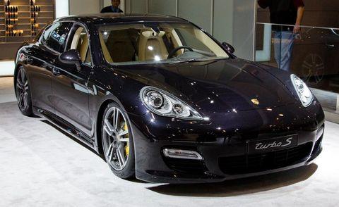 Tire, Wheel, Automotive design, Vehicle, Land vehicle, Rim, Porsche panamera, Car, Performance car, Alloy wheel,